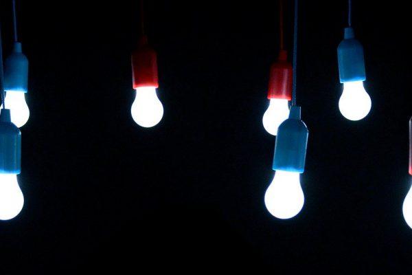 De beste verlichting voor in huis!