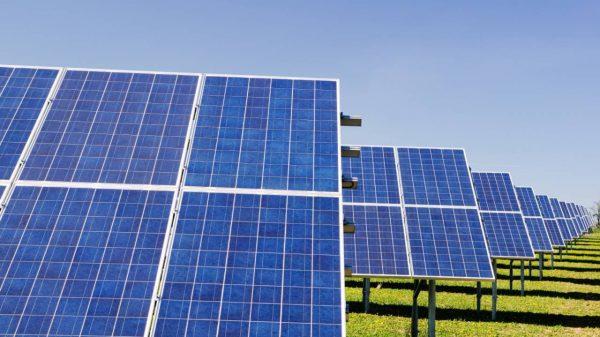Bespaar op zakelijke energie in 2020 met deze tips